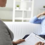 Konuşma Terapisti