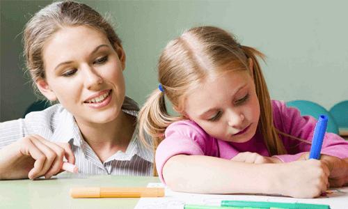 otizm nedir?