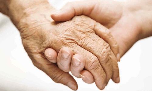 Parkinson ve LSVT