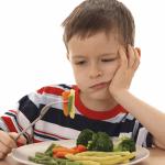 Yutma, Çiğneme Problemleri ve Tedavi Yöntemleri
