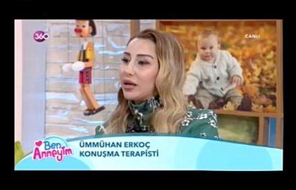 Star Tv Sabah Haberlerinin konuğuyduk